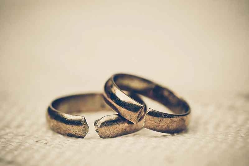 abogados separaciones y divorcios Toledo